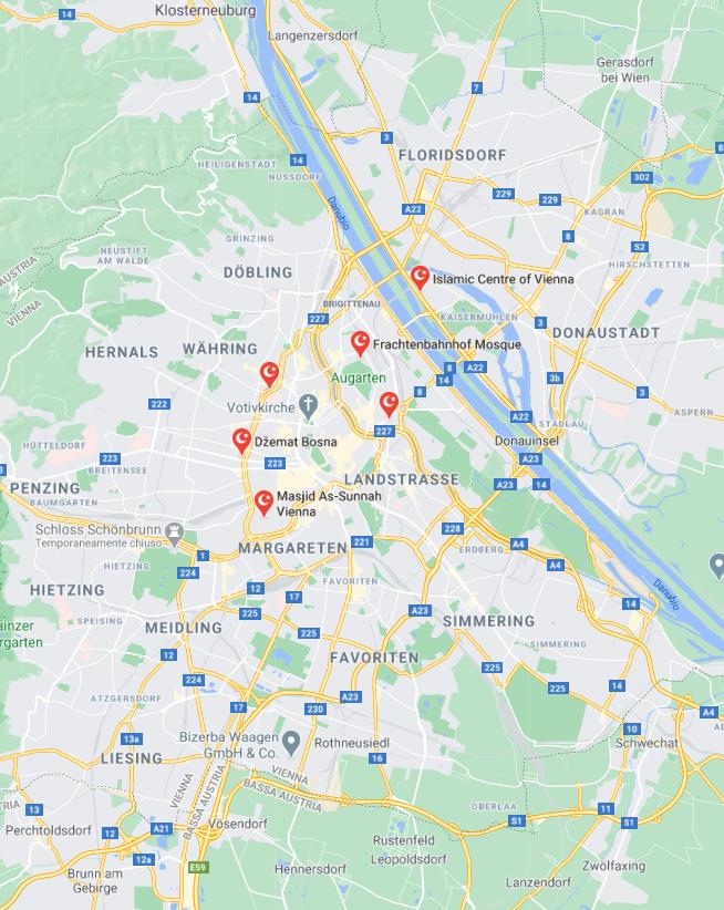 2020-11-07__ Vienna Moschee 013