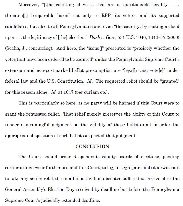 2020-11-08__ Usa Supreme Court 013