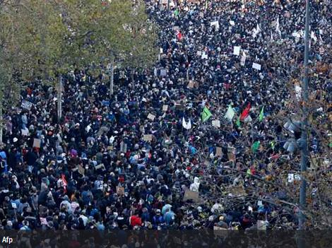 2020-11-29__ Frncia Dimostrazioni 013