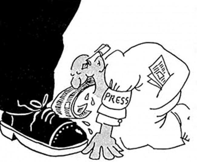 giornalisti-leccaculo-650x533