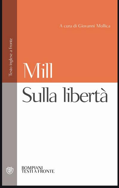 Mill. Sulla libertà 013