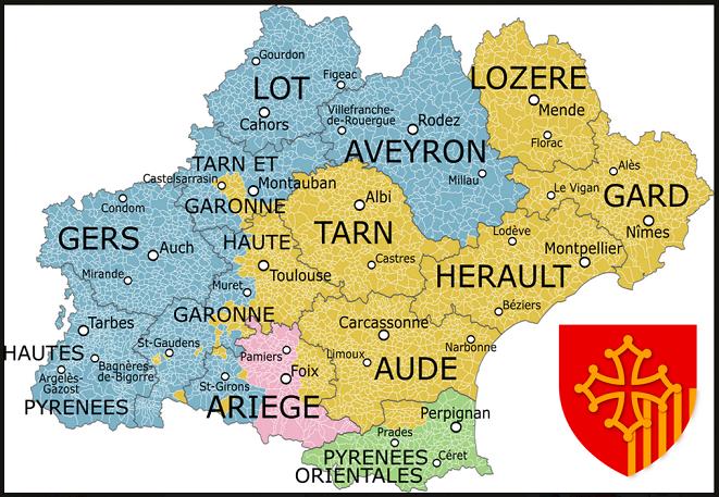 Occitania 013