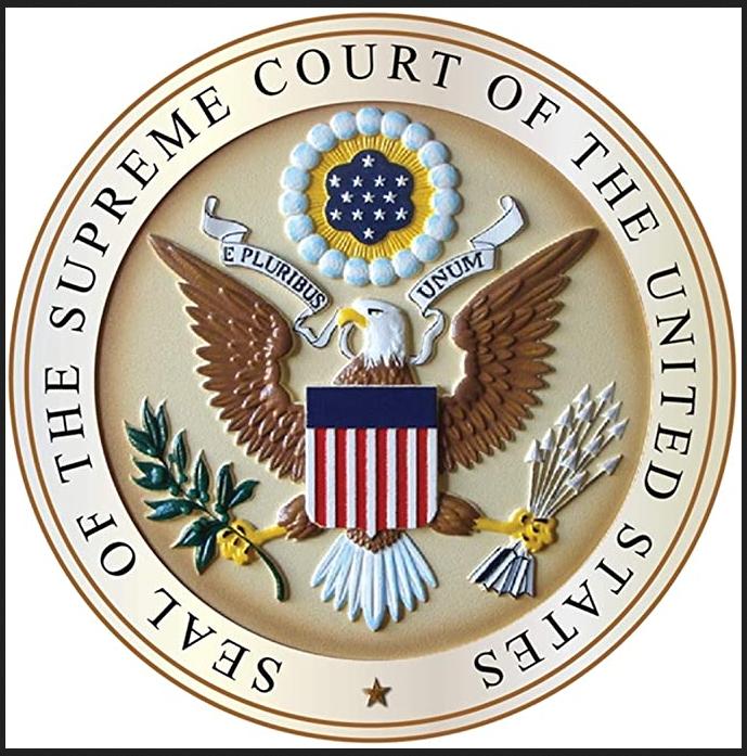 Suprema Corte 013