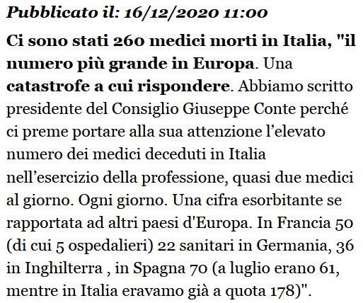 2020-12-17__ Medici Morti 013