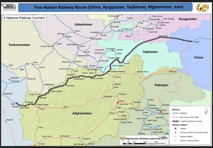 2020-12-18__ Iran Railway 013