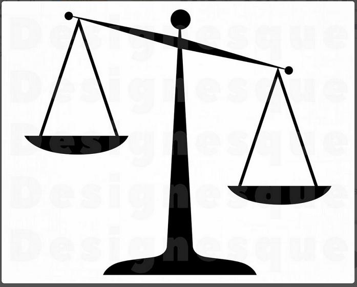 Giustizia Parziale 013