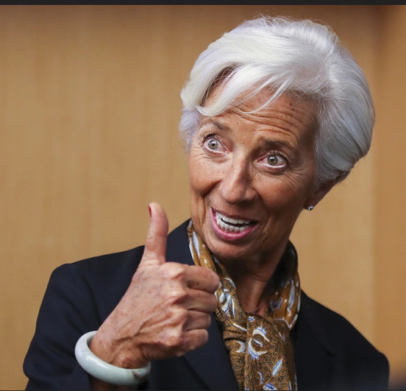 Lagarde Crhistine 001