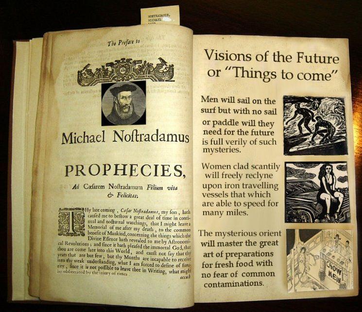 2021-01-08__ Nostradamus 013