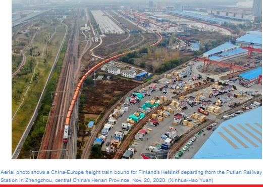 2021-01-14__Treno Cina Europa 013