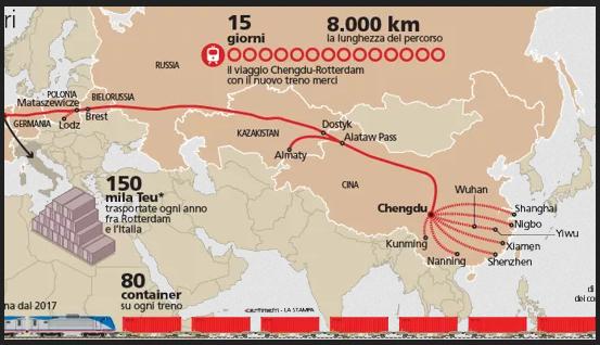 2021-01-14__Treno Cina Europa 014