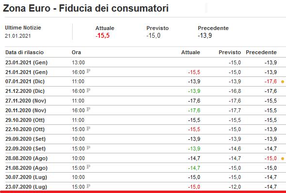 2021-01-21_ Europa Fiducia 001