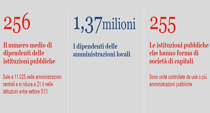 2021-01-28__ Italia PA 001