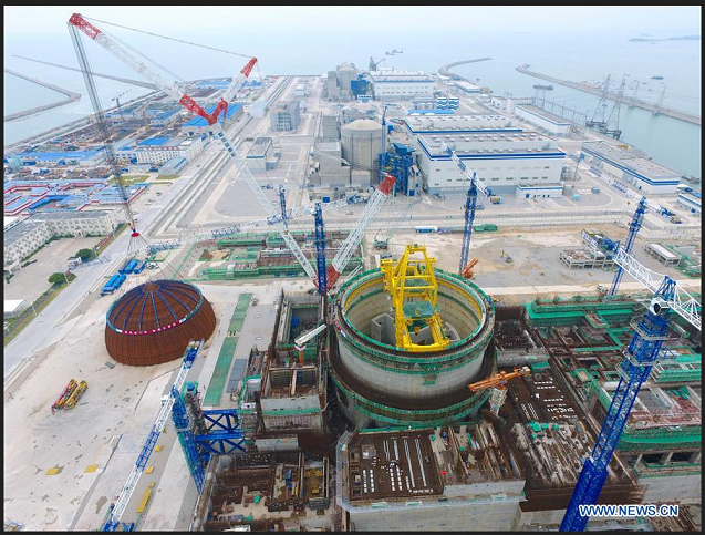 2021-02-01__ hualong-one-reactor-001