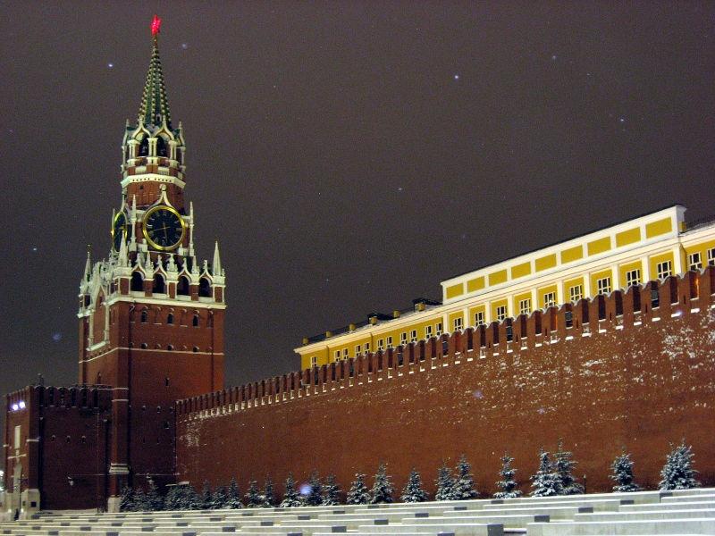 Kremlino 001