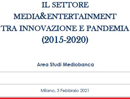 2021-02-05__ Mediobanca rai 001