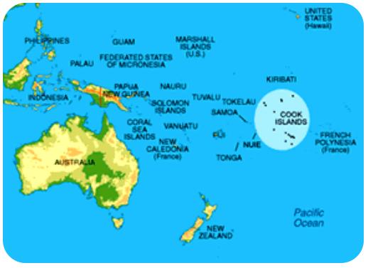 Cook Islands 001
