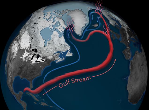 2021-03-03__ Corrente del Golfo 001