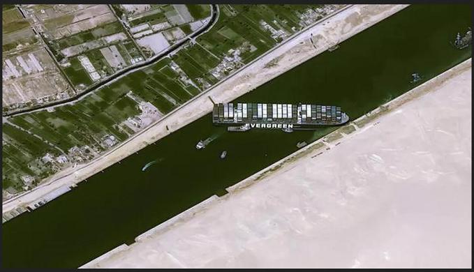 2021-03-29__ Suez 001