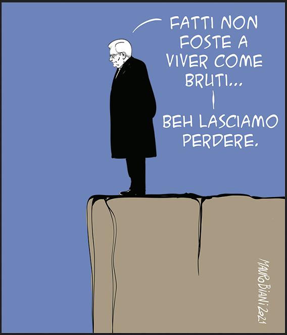 2021-03-30__ Mattarella 001
