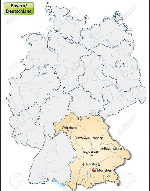 Baviera 001