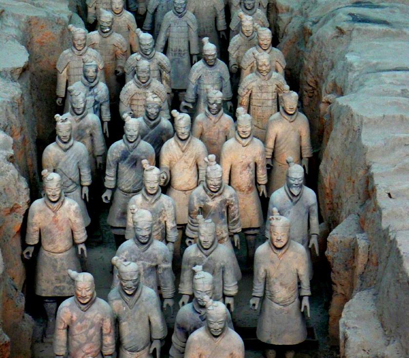 Cinaa_Esercito_Terracotta_04__
