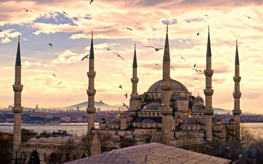 Istanbul 004