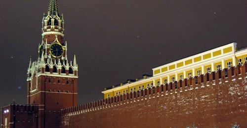 Kremlin 001