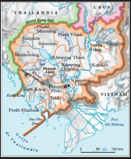 Cambogia 004