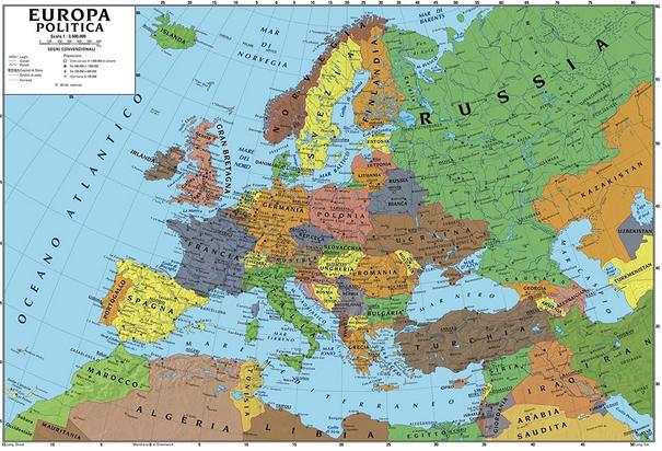 Europa Politica 009