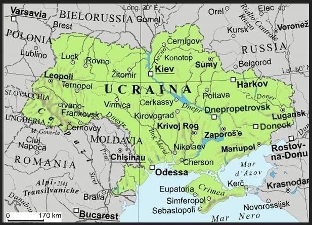 Ukraina 001