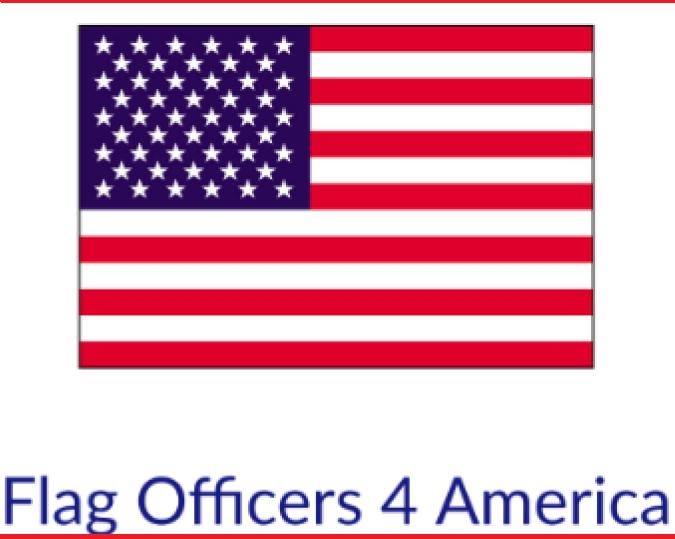 2021-05-15__ USA. 124 generali ed ammiragli diffidano la Harris-Biden Administration 001