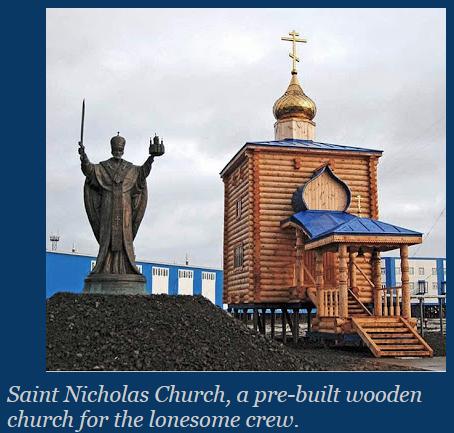 2021-05-23__ Franz Josef Land Saint Nicholas Church 001