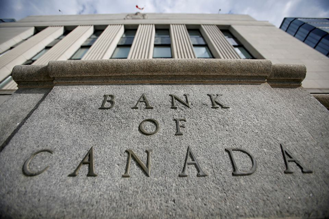 Bank of Canada 001