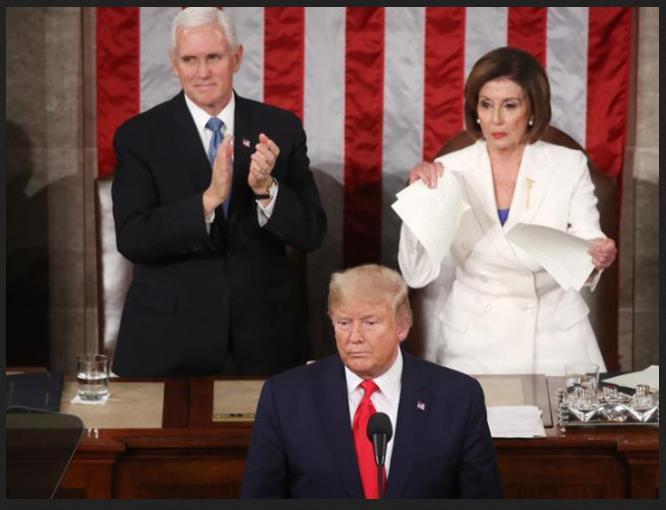 Pelosi Nancy 014