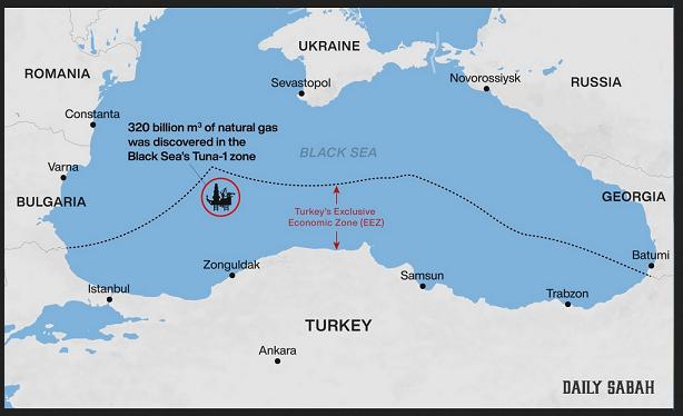 2021-06-08__ Turkia gas 001