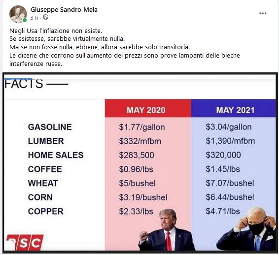 2021-06-23__ Usa Inflazione FB 002