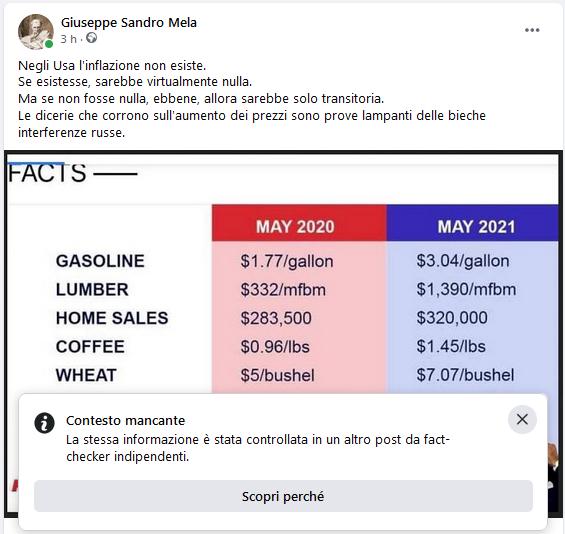2021-06-23__ Usa Inflazione FB 003