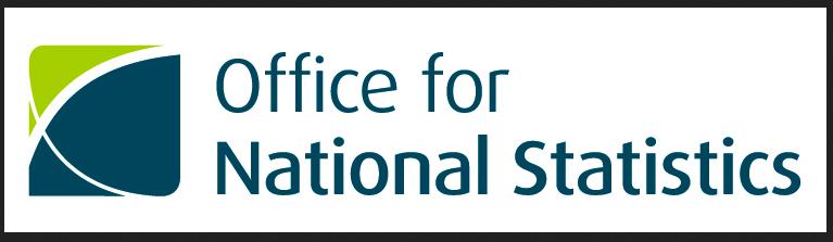 British Office for National Statistics 001