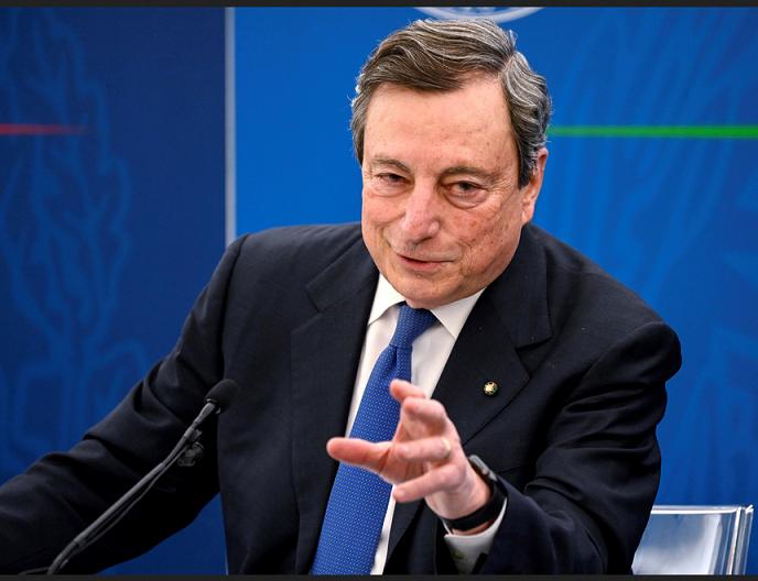 Draghi 013