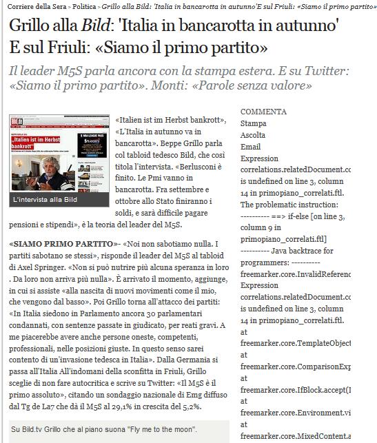 2021-08-01__ Corriere Grillo 001