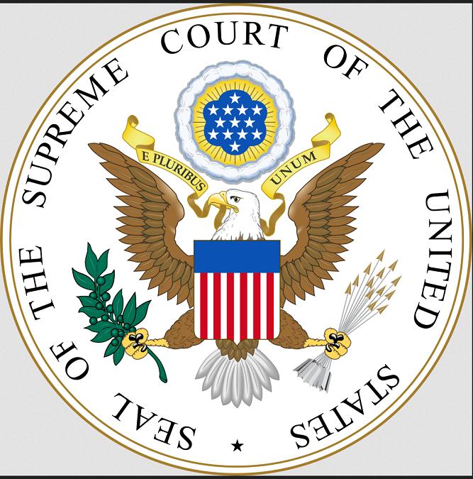 Sipreme Court Stemma 001