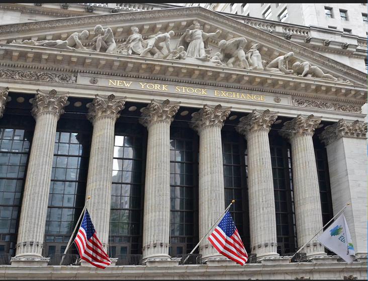 Wall Street 013