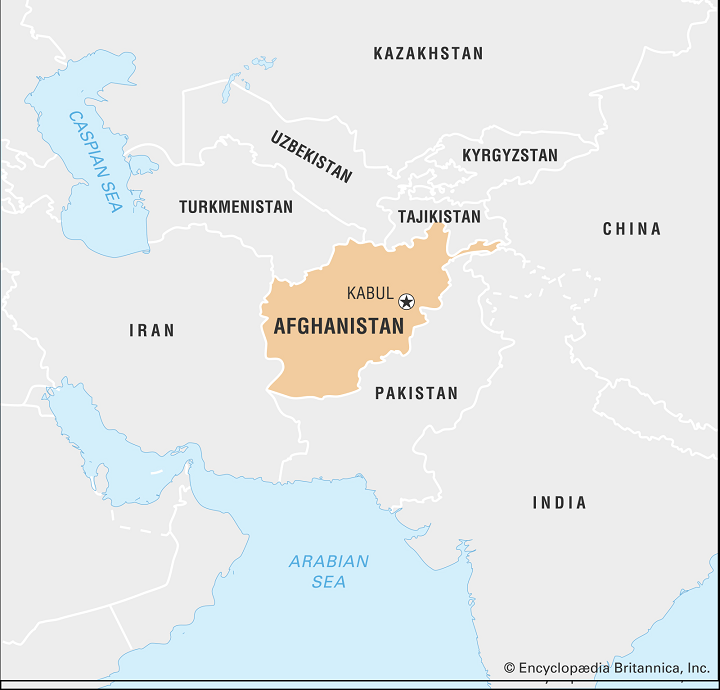 Afganistan 001