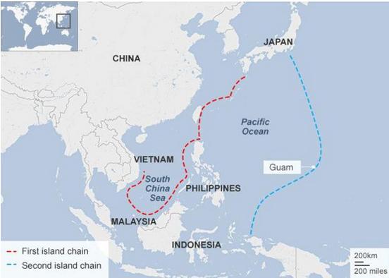 Cina Pacifico 001