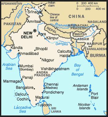 India 013