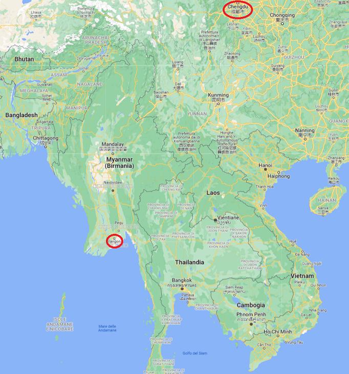 2021-09-03__ Myanmar Cina 001