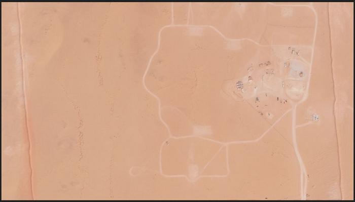 2021-09-14__ Arabia Saudita 001
