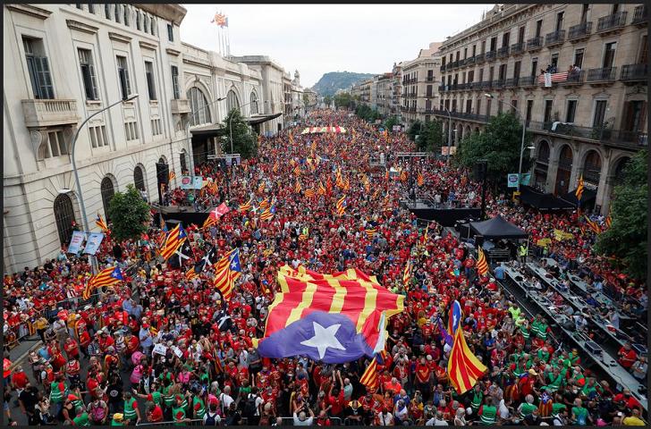 2021-09-14__ Catalogna 001