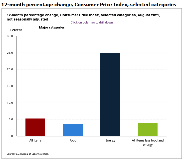 2021-09-15__ Consumer Price Index, selected categories 001