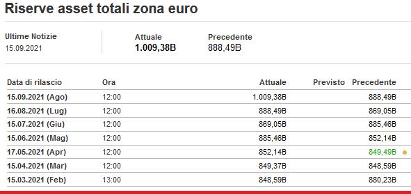 2021-09-16__ ECB 001
